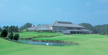 ライフサポート倶楽部のゴルフサービス