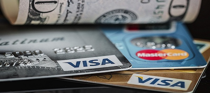 利用金額の0.25%がキャッシュバックされる サルでも分かるおすすめクレジットカードオリジナル画像