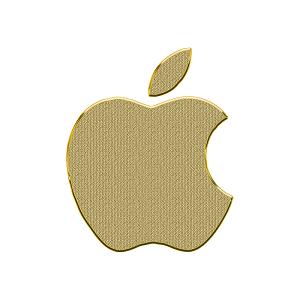 アップルペイの対応機種 サルでも分かるおすすめクレジットカードオリジナル画像