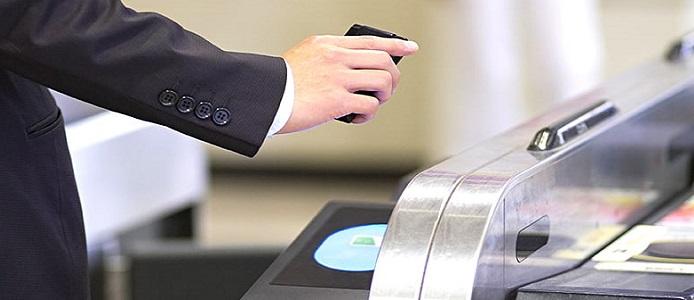 オリコカード アップルペイでsuicaポイントもサクサク貯まる サルでも分かるおすすめクレジットカードオリジナル画像