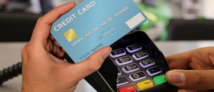 オリコカード お店のカードリーダーに問題 サルでも分かるおすすめクレジットカードオリジナル画像