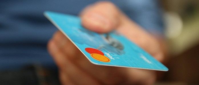 折り子カードの家族カードの申し込み方法 サルでも分かるおすすめクレジットカードオリジナル画像