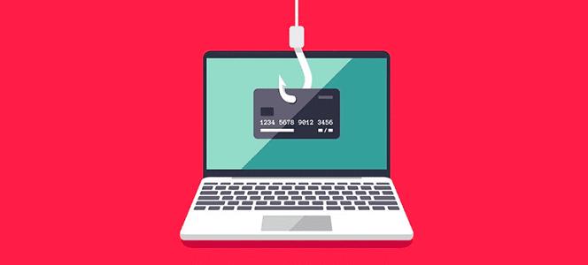 セキュリティーコードを使った不正利用の例 サルでも分かるおすすめクレジットカードオリジナル画像