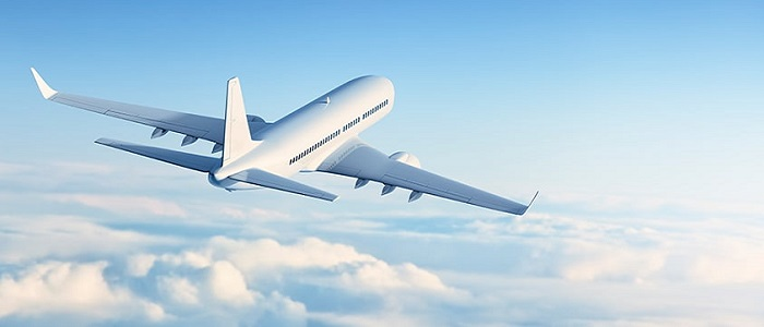 オリコの海外格安航空券サービス サルでも分かるおすすめクレジットカードオリジナル画像