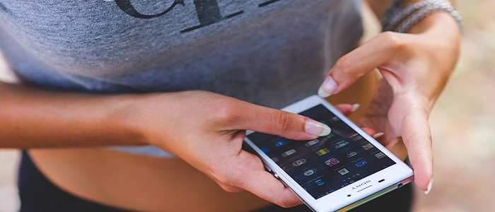 電話でオリコカードの住所変更をする サルでも分かるおすすめクレジットカードオリジナル画像