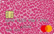 アプティ アイディ スウィートのメリット  サルでも分かるおすすめクレジットカードオリジナル画像