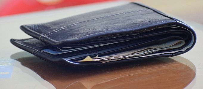 オリコカードを紛失したときの対処法 サルでも分かるおすすめクレジットカードオリジナル画像
