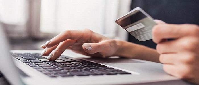 オリコカードでの住所変更のやり方 サルでも分かるおすすめクレジットカードオリジナル画像