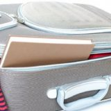 海外旅行保険付きクレジットカードランキング