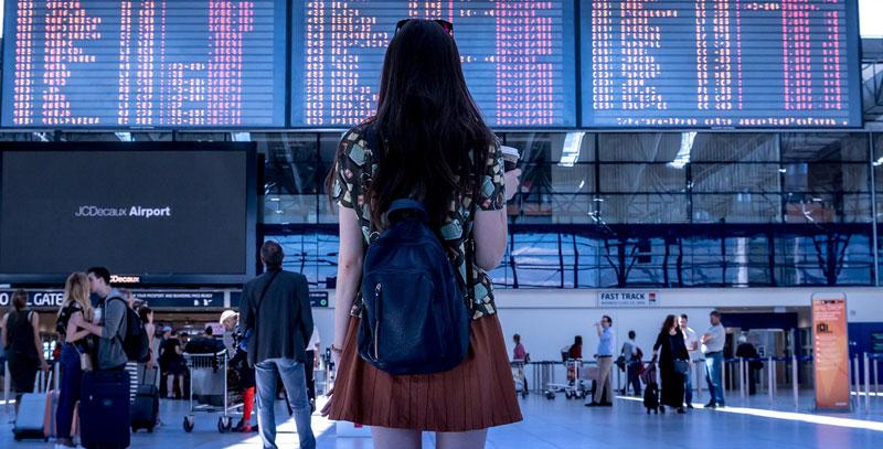 海外旅行傷害保険が自動付帯