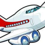年会費無料で「海外旅行傷害保険」が自動付帯のクレジットカード。最高は2,000万円も!