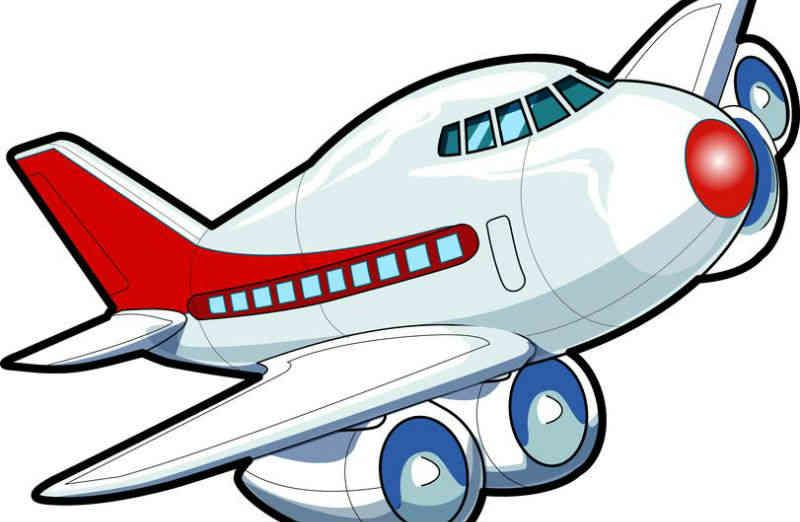 年会費無料で「海外旅行傷害保険」が自動付帯のクレジットカード