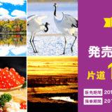 ピーチが「釧路線発売記念セール」を開始!