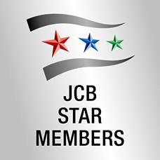 JCBスターメンバーズならポイントが最大70%UP サルでも分かるおすすめクレジットカードオリジナル画像