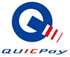 QUICPay(クイックペイ)のメリット・デメリット