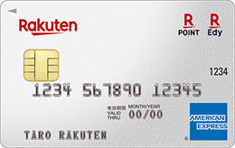 楽天カードのメリット・デメリット サルでも分かるおすすめクレジットカードオリジナル画像