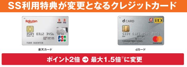 ENEOSでポイントが貯まるカード サルでも分かるおすすめクレジットカードオリジナル画像