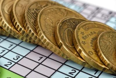 住民税などの税金は「nanaco+高還元率クレジットカード」で払う最強の法則。