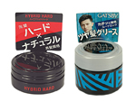 nanacoボーナスポイント対象商品 男性整髪料