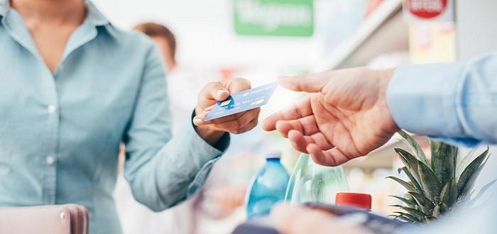 クレジットカードサイン不要の主な店舗