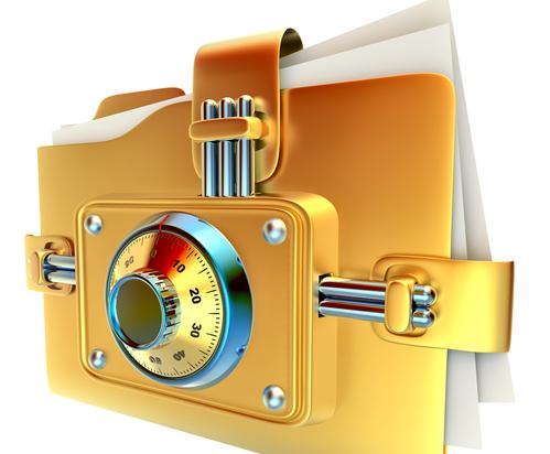 クレジットカードを複数所有しているのですが、保管や管理の際に注意点などはありますか?