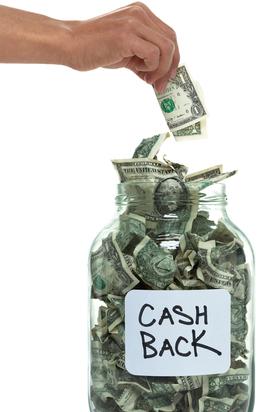 クレジットカードはポイントが貯まると聞きましたが、具体的には何をどうすればいいのですか?