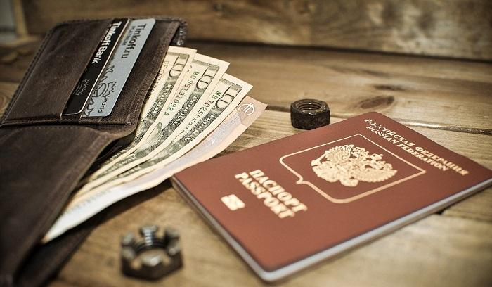 クレジットカードを紛失した時にする事 サルでも分かるおすすめクレジットカードオリジナル画像