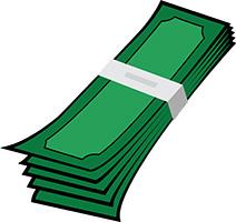 カード不正利用の補償内容