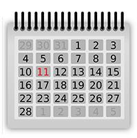 アメックスの締め日・支払日を変更する