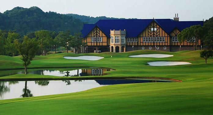 国内ゴルフエントリーサービス サルでも分かるおすすめクレジットカードオリジナル画像