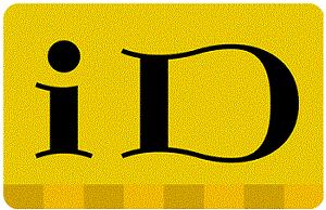 三井住友カードはiDを無料発行出来る サルでも分かるおすすめクレジットカードオリジナル画像
