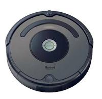 Vポイントを交換する iRobotロボット掃除機ルンバ643