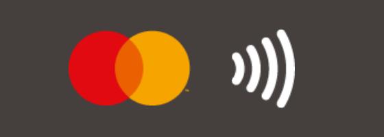 Mastercardのコンタクトレス決済が使える店 サルでも分かるおすすめクレジットカードオリジナル画像