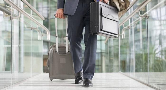 空港クロークサービスが10%OFF サルでも分かるおすすめクレジットカードオリジナル画像