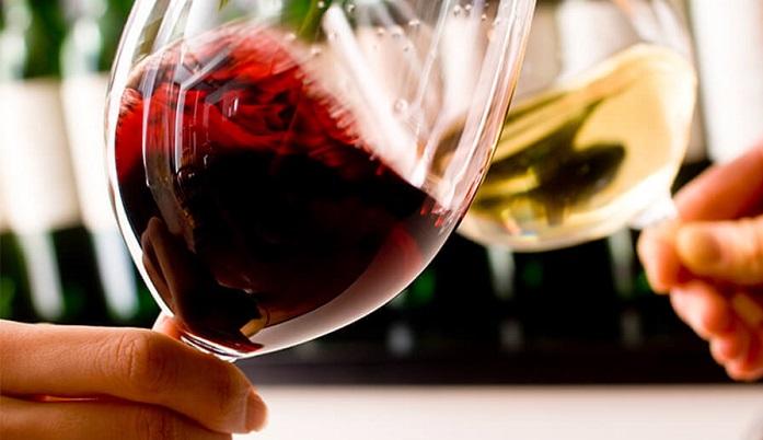厳選ワインの特別販売 サルでも分かるおすすめクレジットカードオリジナル画像