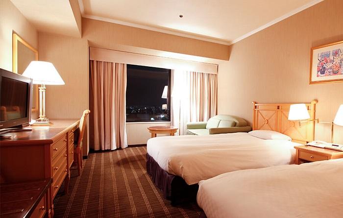 高級ホテルのスイートルームが50%OFF サルでも分かるおすすめクレジットカードオリジナル画像
