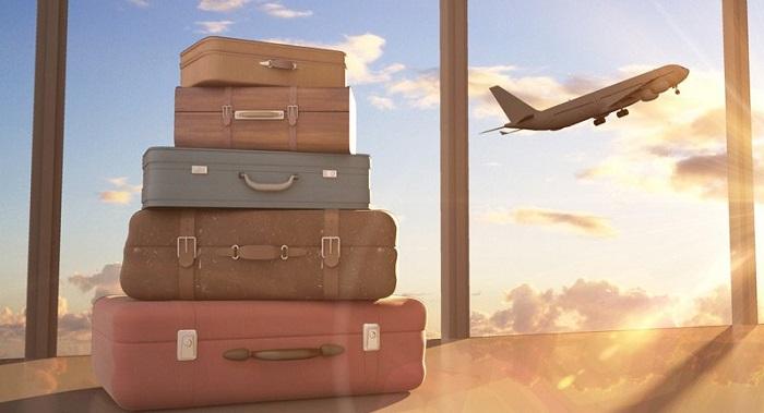 空港宅配サービスが最大20%OFF サルでも分かるおすすめクレジットカードオリジナル画像