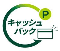 クレジットカードの請求額に充当する サルでも分かるおすすめクレジットカードオリジナル画像