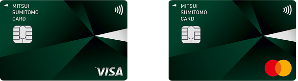 三井住友カード(NL)のメリット・デメリット サルでも分かるおすすめクレジットカードオリジナル画像