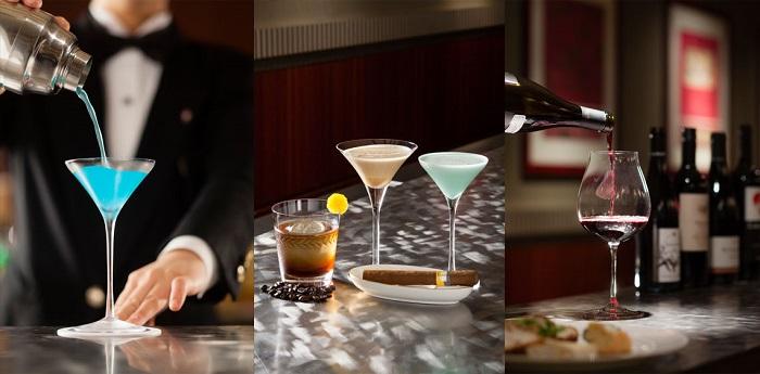 国内ホテル直営レストラン&バーが15%OFF サルでも分かるおすすめクレジットカードオリジナル画像