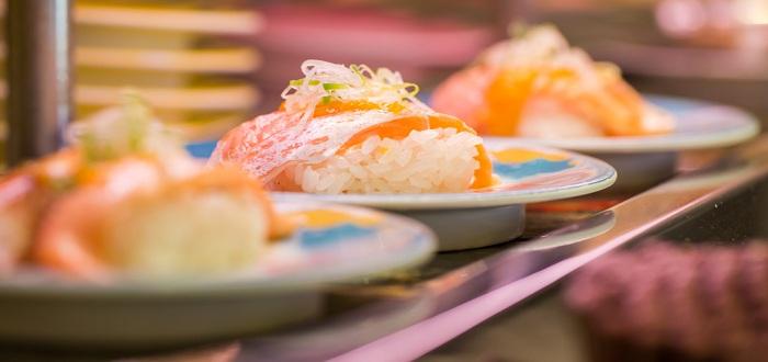 かっぱ寿司は支払い方法が充実 サルでも分かるおすすめクレジットカードオリジナル画像