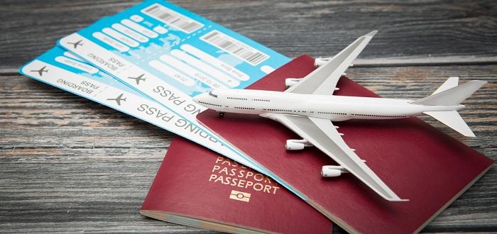 有効期限の迫ったマイルは航空券に変えるのがオススメ