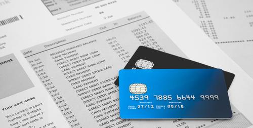 先月カード決済した買い物の請求が今月分に無いのですが、これは請求がこないのでしょうか?