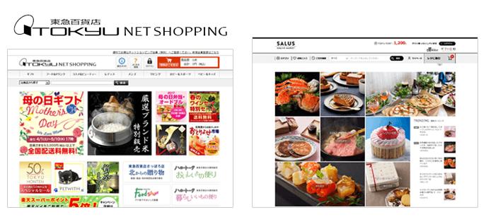 TOKYUポイントを東急グループのWebサイトでつかう サルでも分かるおすすめクレジットカードオリジナル画像