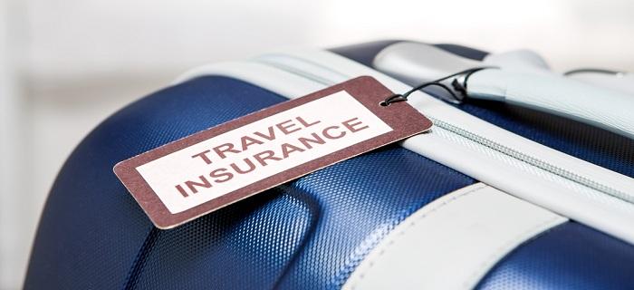 MasterCardの海外旅行保険がおすすめ!