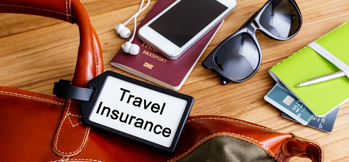 R-styleカードは旅行保険に強い!