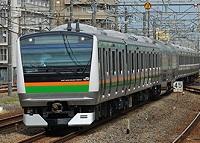 普通列車グリーン車利用券(10枚)コース