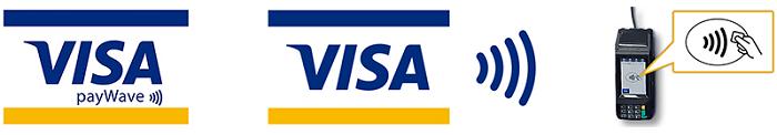 Visaタッチ決済のマーク サルでも分かるおすすめクレジットカードオリジナル画像