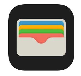 アップルペイに登録するカードを撮影しクレジットカードを追加する サルでも分かるおすすめクレジットカードオリジナル画像