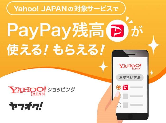 期間限定TポイントがPayPayに変更 サルでも分かるおすすめクレジットカードオリジナル画像